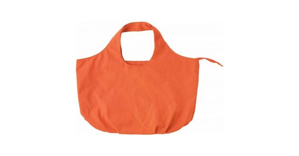c332b2b458f7 Vászon strandtáska, narancs - Táskák, hűtőtáskák, hátizsákok és gurulós  táskák - Ajándékok.shop webáruház, webshop 2500 ajándéktárgy