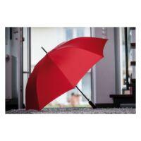 Kép 4/4 - PASSAT automata szélálló esernyő, vörös