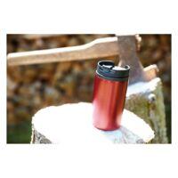 Kép 3/4 - TAKE FAST termobögre, piros