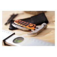 Kép 4/4 - MULTI TALENT multifunkciós kalapács, narancs