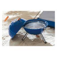 Kép 3/3 - COOKOUT barbecue, kék