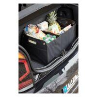 Kép 4/4 - CAR-GADGET autós csomagtér táska, fekete