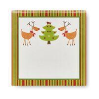 Kép 4/4 - SWEETY Karácsonyfadísz ajándékdobozban