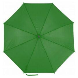 Automata esernyő, sötétzöld