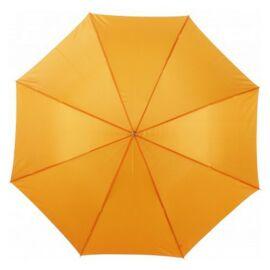 Automata esernyő, narancs