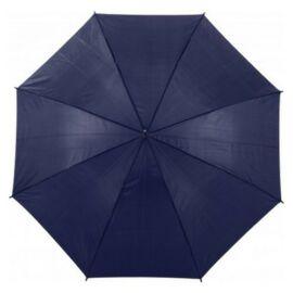 Automata esernyő, kék