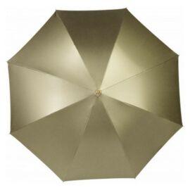 Gold esernyő, arany
