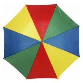 Automata esernyő, 4 színű