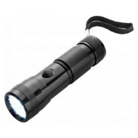 LED-lámpa 14 fénnyel