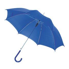 DISCO & DANCE automata esernyő, kék