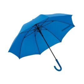 LAMBARDA automata esernyő, királykék