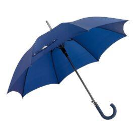 JUBILEE automata sétapálca esernyő, tengerészkék