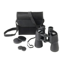 VIEW OVER 7x50 látcső, távcső, fekete
