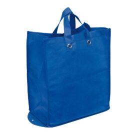 PALMA bevásárlótáska, kék