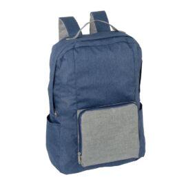 CONVERT hátizsák, kék