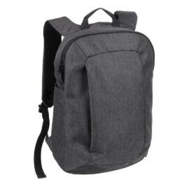 PROTECT hátizsák, antracit