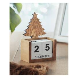 AVETO Karácsony öröknaptár