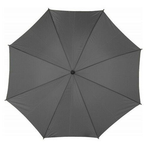 Automata favázas esernyő, szürke