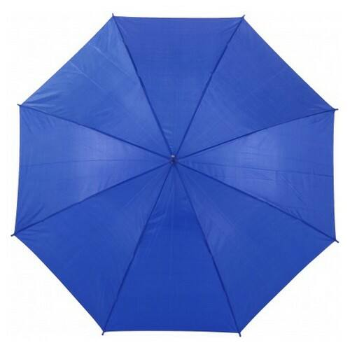 Automata esernyő, középkék