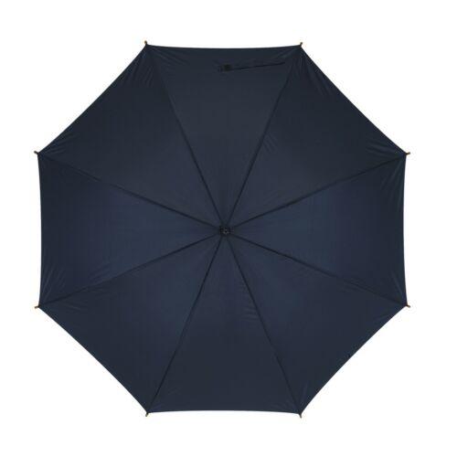 FLORA üveggyapot esernyő, tengerészkék