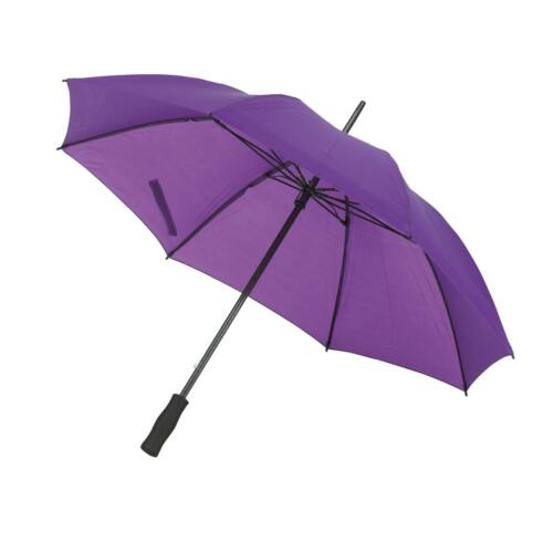 FLORA üveggyapot esernyő, lila