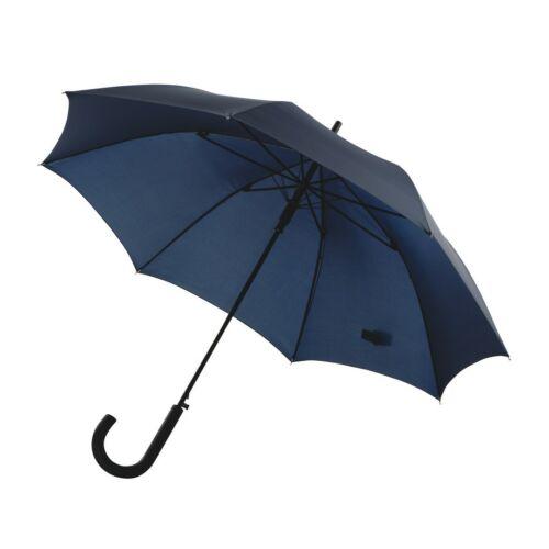 WIND automata szélálló esernyő, tengerészkék