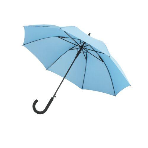 WIND automata szélálló esernyő, világoskék