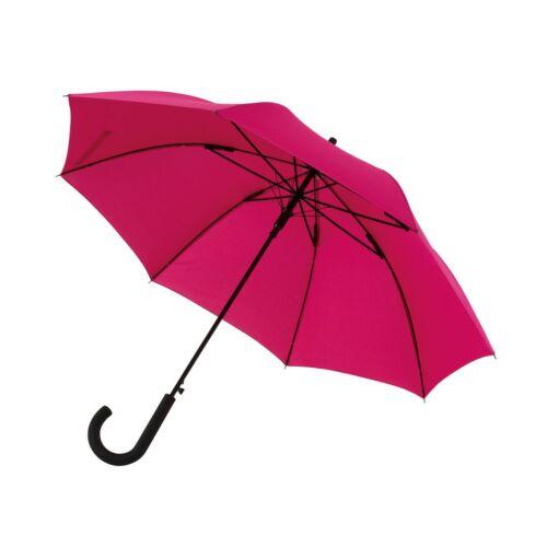 WIND automata szélálló esernyő, világosrózsaszín