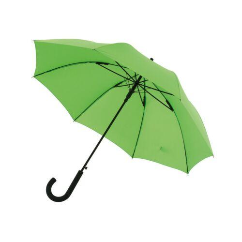 WIND automata szélálló esernyő, világoszöld