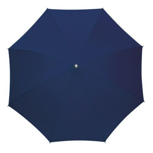 RUMBA automata esernyő, tengerészkék