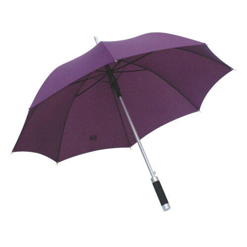 RUMBA automata esernyő, levendula