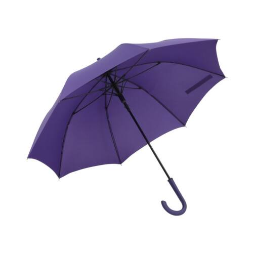 LAMBARDA automata esernyő, lila
