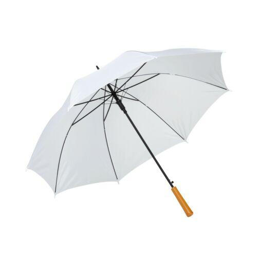 LIMBO automata esernyő, fehér