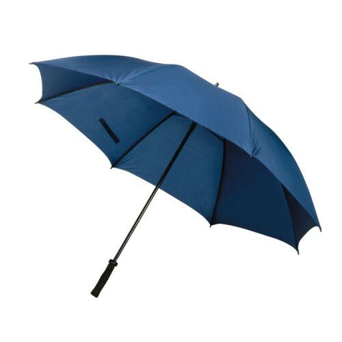 TORNADO szélálló esernyő, tengerészkék