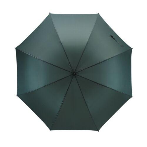 TORNADO szélálló esernyő, szürke