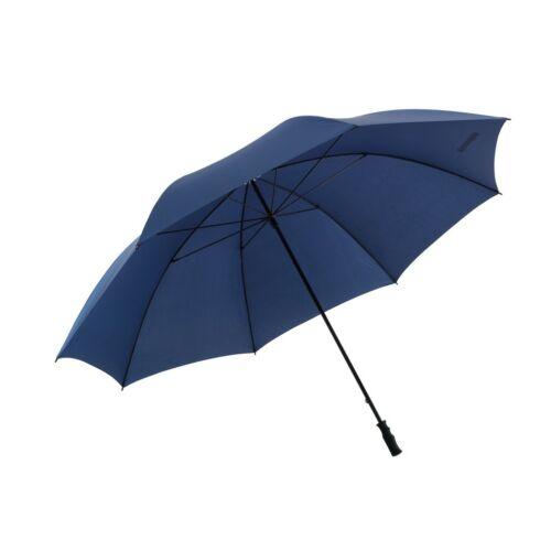 CONCIERGE óriás golf esernyő, sötétkék