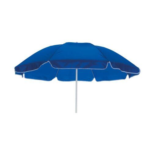 SUNFLOWER napernyő, kék