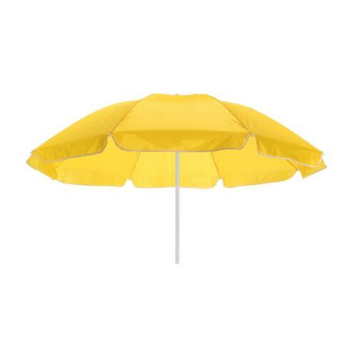 SUNFLOWER napernyő, sárga
