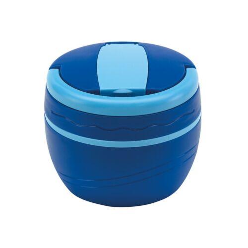 JOKO étel tároló doboz, kék