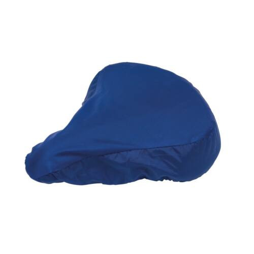 DRY SEAT kerékpár üléshuzat, kék