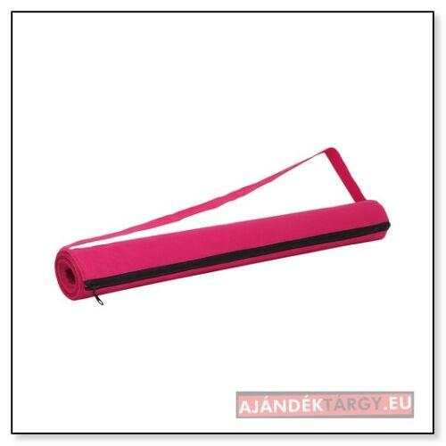 COAST strandmatrac, rózsaszín