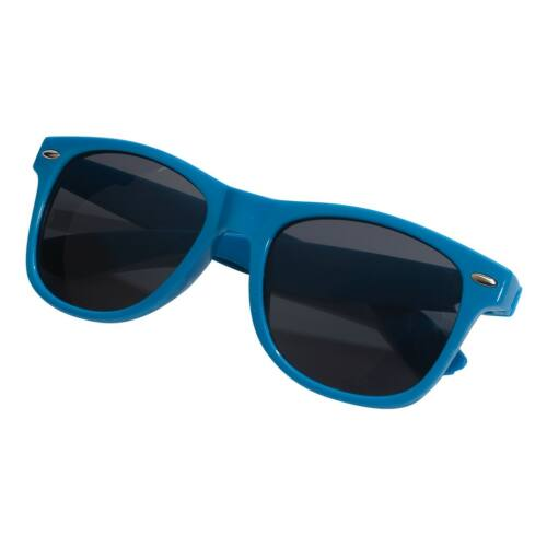 STYLISH napszemüveg, kék