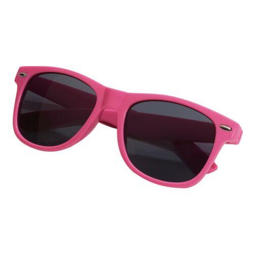 STYLISH napszemüveg, világosrózsaszín