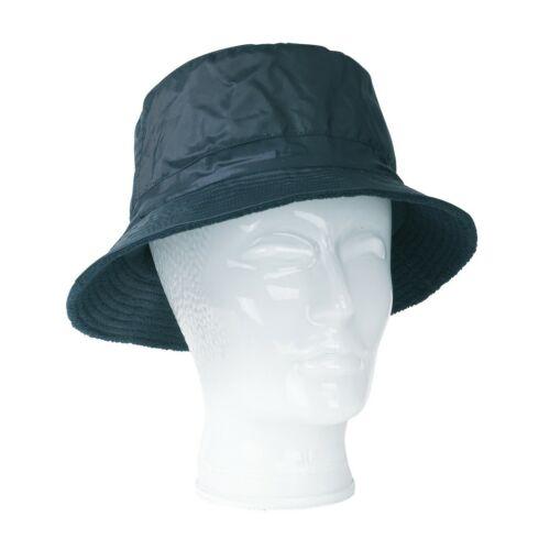 SWITCH összehajtható, kifordítható kalap, kék