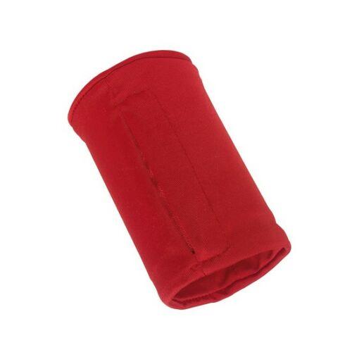 SPORTS csukló pénztárca, vörös