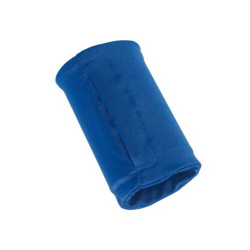 SPORTS csukló pénztárca, kék