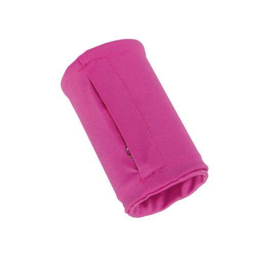 SPORTS csukló pénztárca, rózsaszín