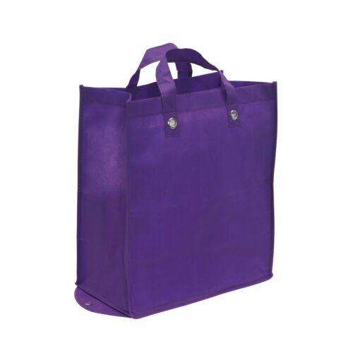 PALMA bevásárlótáska, lila