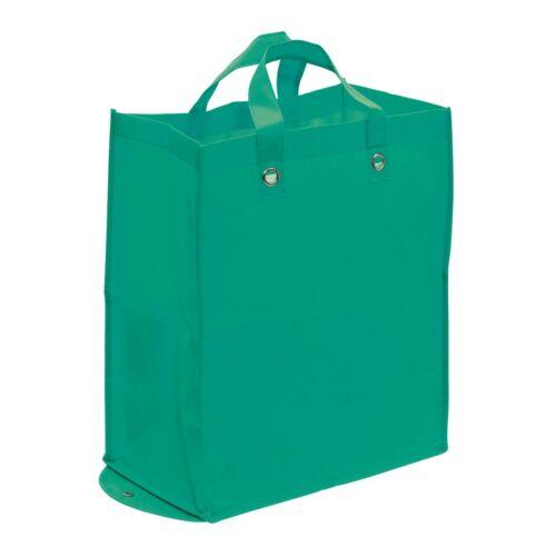 PALMA bevásárlótáska, zöld