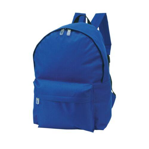 TOP hátizsák, kék